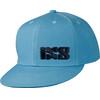 IXS Basic hoofddeksel blauw